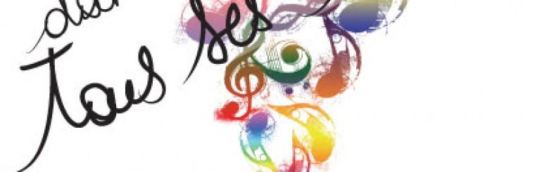 Concert Jazz dans tous ses Etats