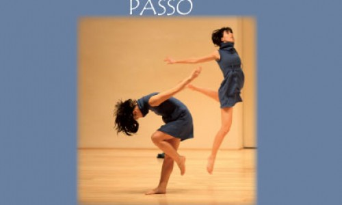 Danse Passo