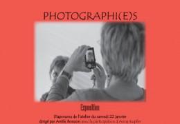 Exposition Photo «Regards de Femmes»